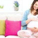 14 мита за бременността, които трябва да забравите веднъж завинаги