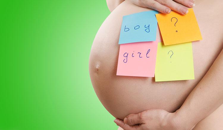 14 мита за бременността, които трябва да забравите веднъж завинаги 5
