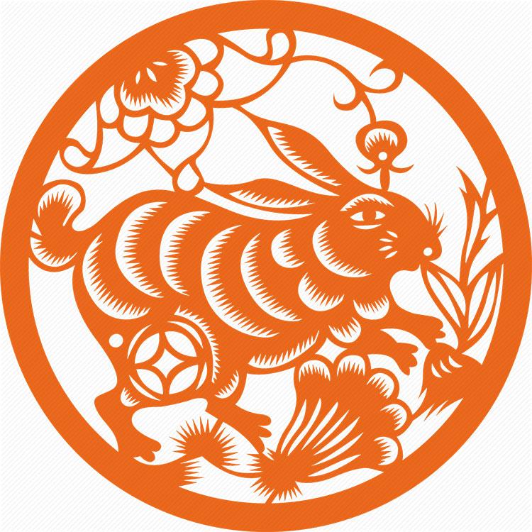 Любовен китайски хороскоп - заек 3