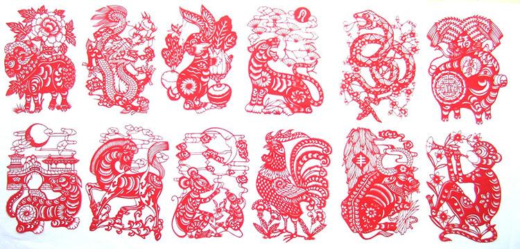 Любовен китайски хороскоп - заек 5