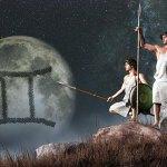 Мъжът Близнаци в любовта – чаровник и изкусител