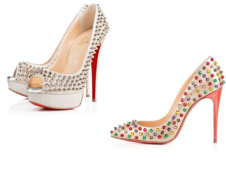 Най-скъпите марки чанти и обувки в света 2