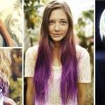 Перфектният цвят на косата