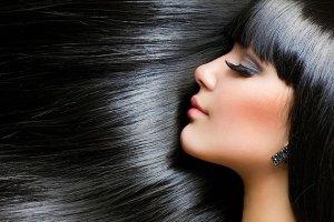 Топ бои за коса