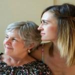 50 неща, на които всяка майка трябва да научи дъщеря си