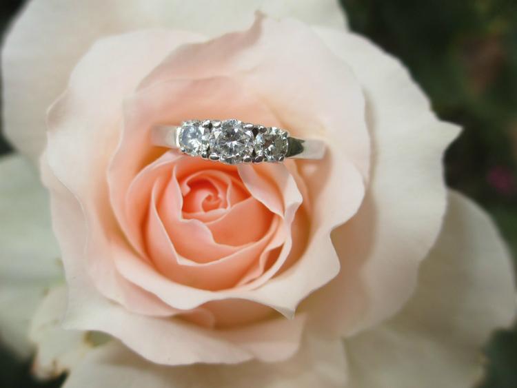 Годежният пръстен-5