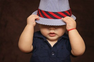 Най-често срещани бебешки имена-2