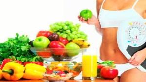 Съвети за правилно хранене: Диета на д-р Емилова