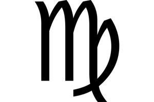 Любовен хороскоп: Мъжът Дева