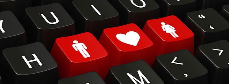 Парадоксът на сайтовете за запознанства 3