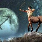 Мъжът Стрелец – Любовен Хороскоп