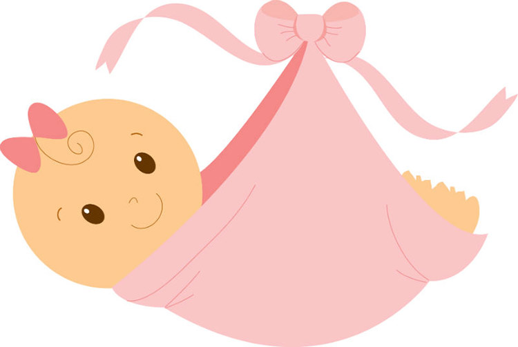 Пожелания за бебе - орисайте новия живот с поздрав 2