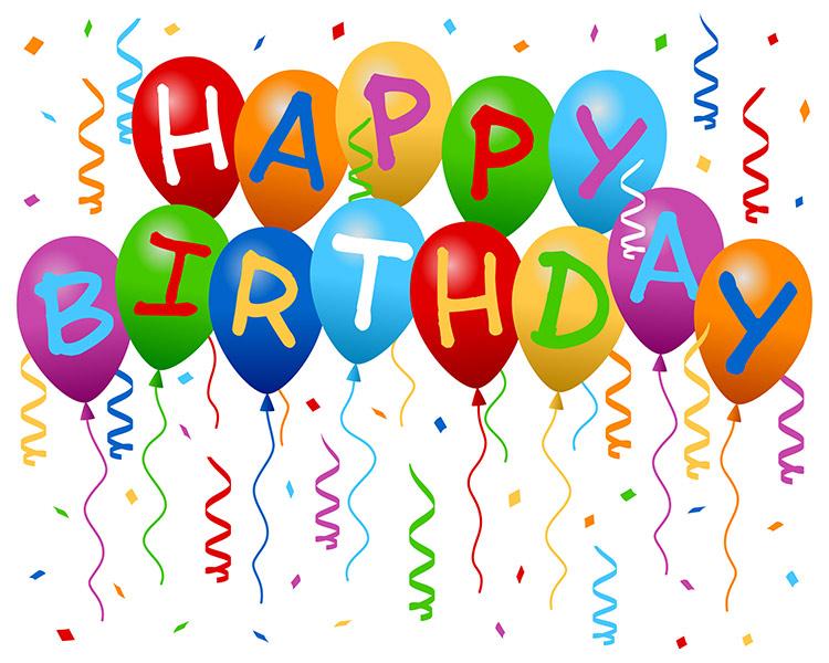 Пожелания за рожден ден, подходящи и за SMS 3