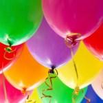 Пожелания за рожден ден, подходящи и за SMS