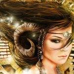 Съвместимост на Жена Овен с Мъж Овен: Страст, която изпепелява