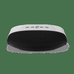 Vulcan Bluetooth Speaker