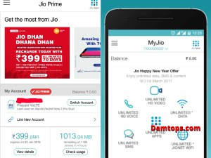 how to check jio balance, jio validity check online, jio network coverage, check my data balance, jio number status, how to check if jio sim is active, How to check jio balance