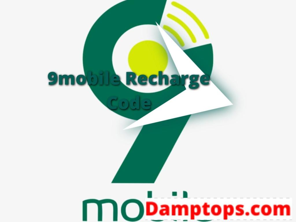 9mobile recharge code, glo recharge code, how to buy data on 9mobile, etisalat recharge code, 9mobile tariff plans, 9mobile recharge code for data