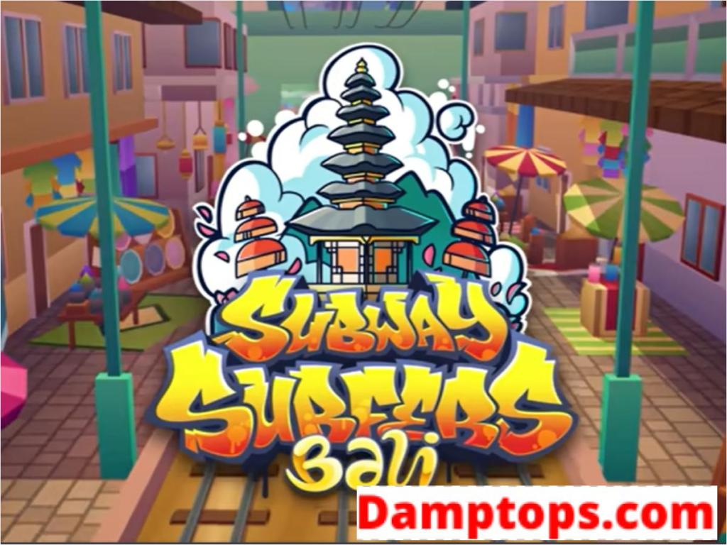 subway surfers online, subway surfers download pc, subway surfers poki, games like subway surfers, subway surfers mod apk osmdroid download