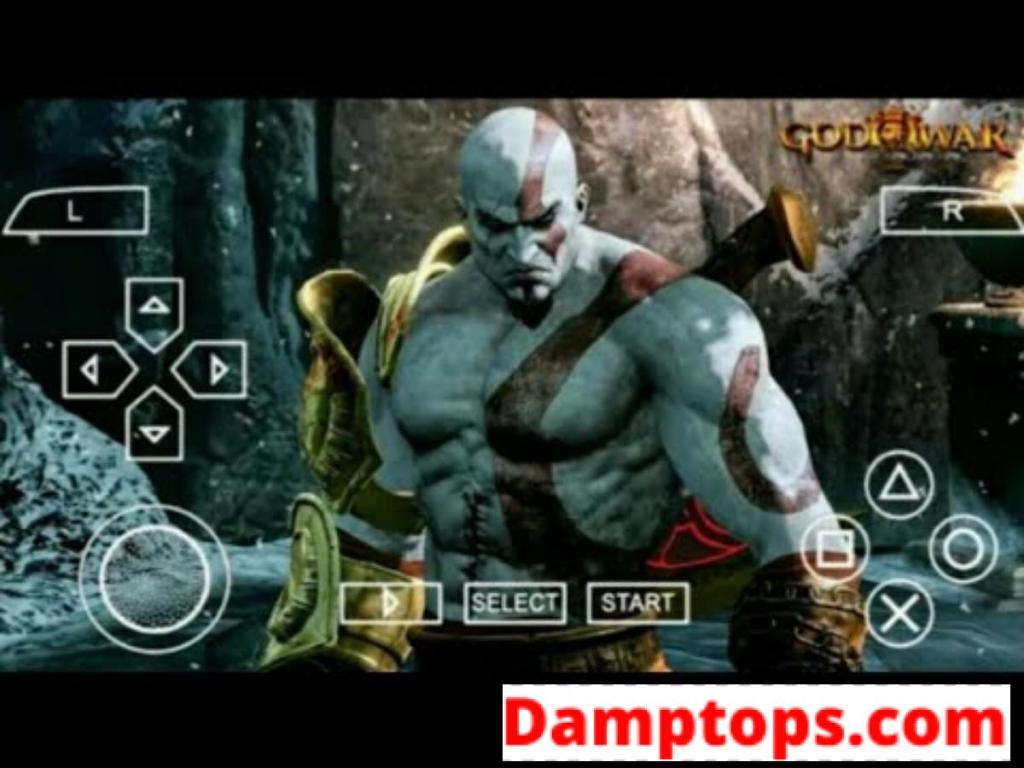 god of war apk download, god of war 4 apk download for android ppsspp, god of war 4 apkobb file download, god of war 3 apkobb file download, god of war apk obb download