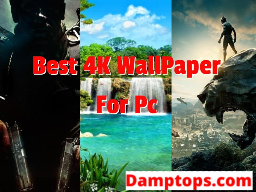 best 4k wallpaper for pc, desktop wallpaper, 4k wallpaper anime, 4k wallpaper black, 4k wallpaper for pc 1920x1080, 4k wallpaper gaming