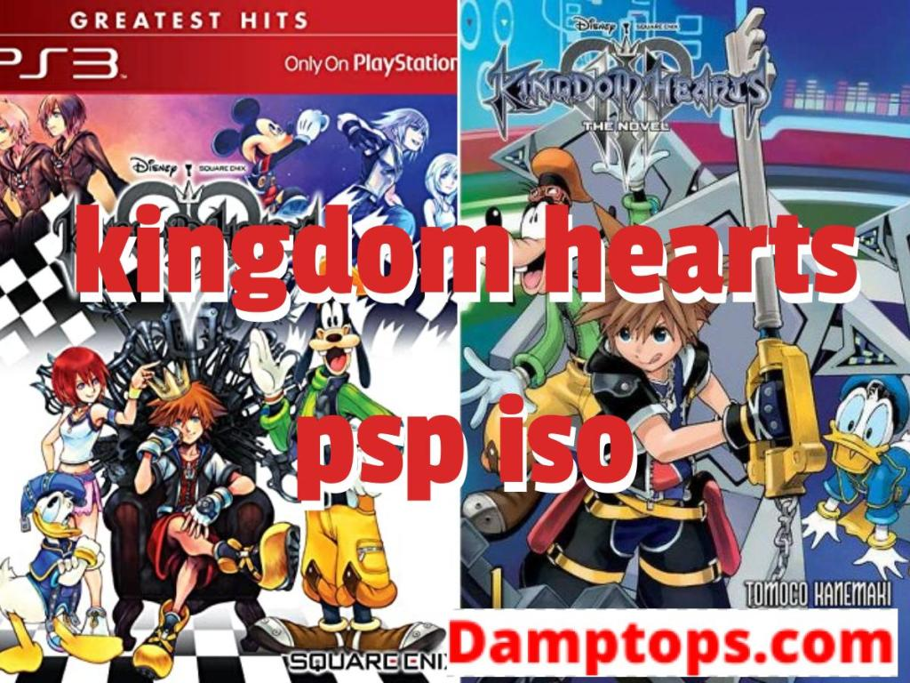 kingdom hearts psp iso, kingdom hearts psp games, kingdom hearts 1 psp, kingdom hearts 2 psp iso, kingdom hearts birth by sleep final mix download