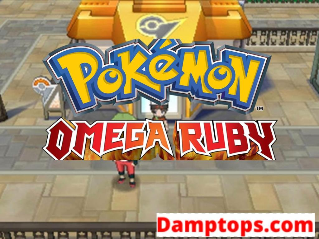 pokemon omega ruby download pokemoner, pokemon omega ruby rom hack citra, pokemon omega ruby download apk, pokemon omega ruby download