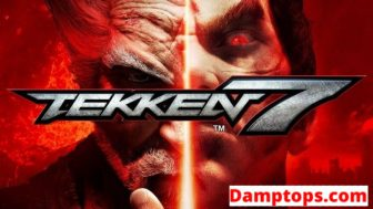 tekken 6 apk download, tekken 7 apk obb, tekken 7 apk weebly, tekken 7 gameplay download, Tekken 7 apk download for android