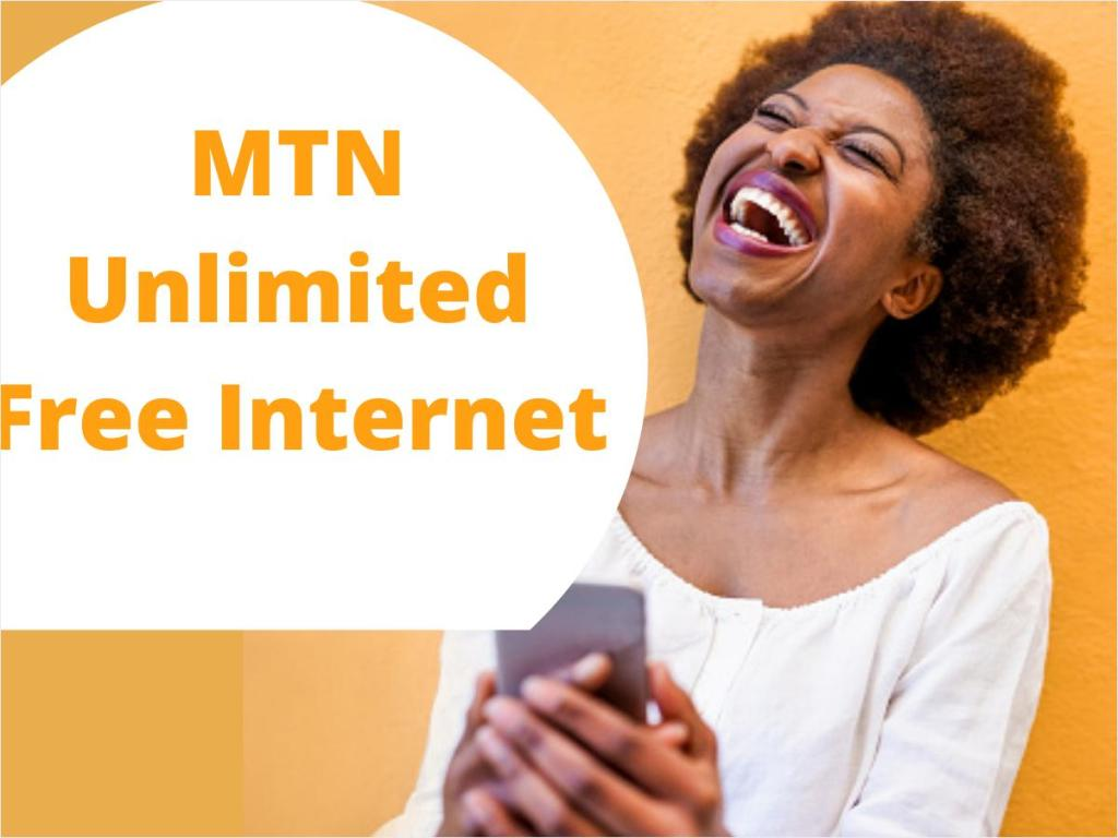 mtn data cheat, mtn cheapest data plan,  mtn double data, unlimited data plan code, Mtn unlimited data plan for 100 naira