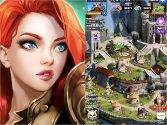 empires and puzzles apk, ark of war mod apk, gems of war mod apk, mythwars & puzzles mod apk, Empires and puzzles mod apk unlimited gems