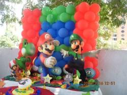 fiesta Mario (1)