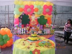 Jardin de Clarilu (13)