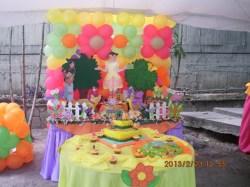 Jardin de Clarilu (18)