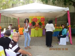 Jardin de Clarilu (30)