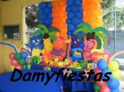 fiesta 13 de Abril 2013 (21)