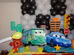 Fiesta Cars Julio 2013 (18)