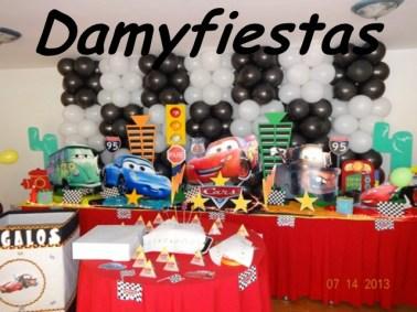 Fiesta Cars Julio 2013 (47)