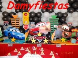 Fiesta Cars Julio 2013 (51)