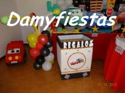 Fiesta Cars Julio 2013 (55)
