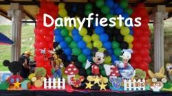 Mickey 24 de agosto 2013 (10)