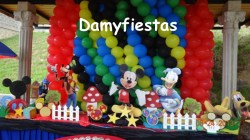 Mickey 24 de agosto 2013 (5)