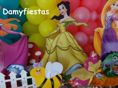 princesas 3 de agosto (24)