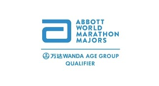 AbbottWMM Wanda Age Group World Rankings Series XII Age group M45-49 – 10de plaats