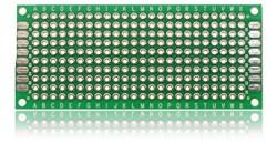 30x70 proto board