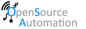 Open Source Automation