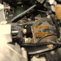 Nissan Sentra Wiring Diagram Color Codes The Biggest Ear Altima 2 5 Crank Sensor Location | Get Free Image About