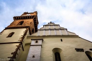 Arhitectura- biserica săsească_-12