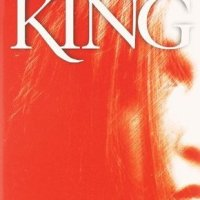 Carrie Stephen King