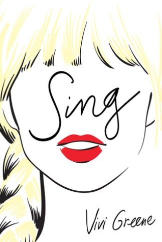Sing - Vivi Greene