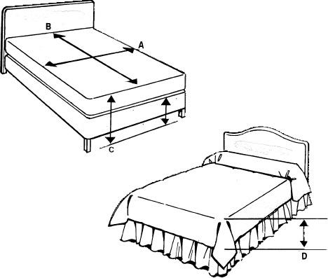 Super King Comforter 120 X 120